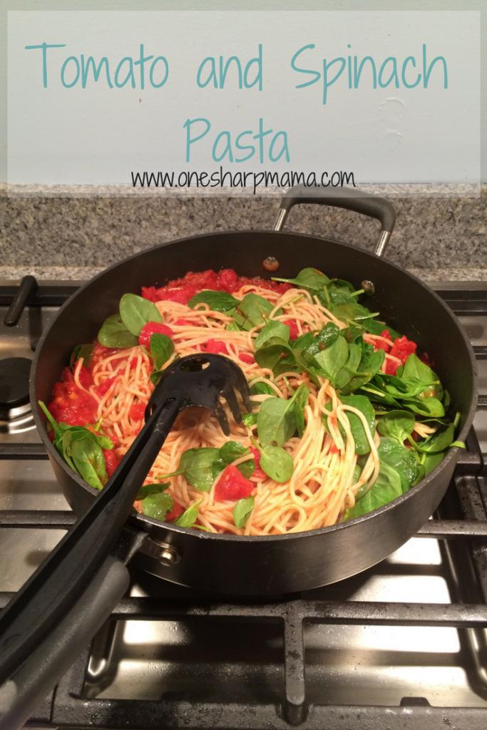 New dinner recipe. Vegetarian dinner recipe. No meat dinner idea..