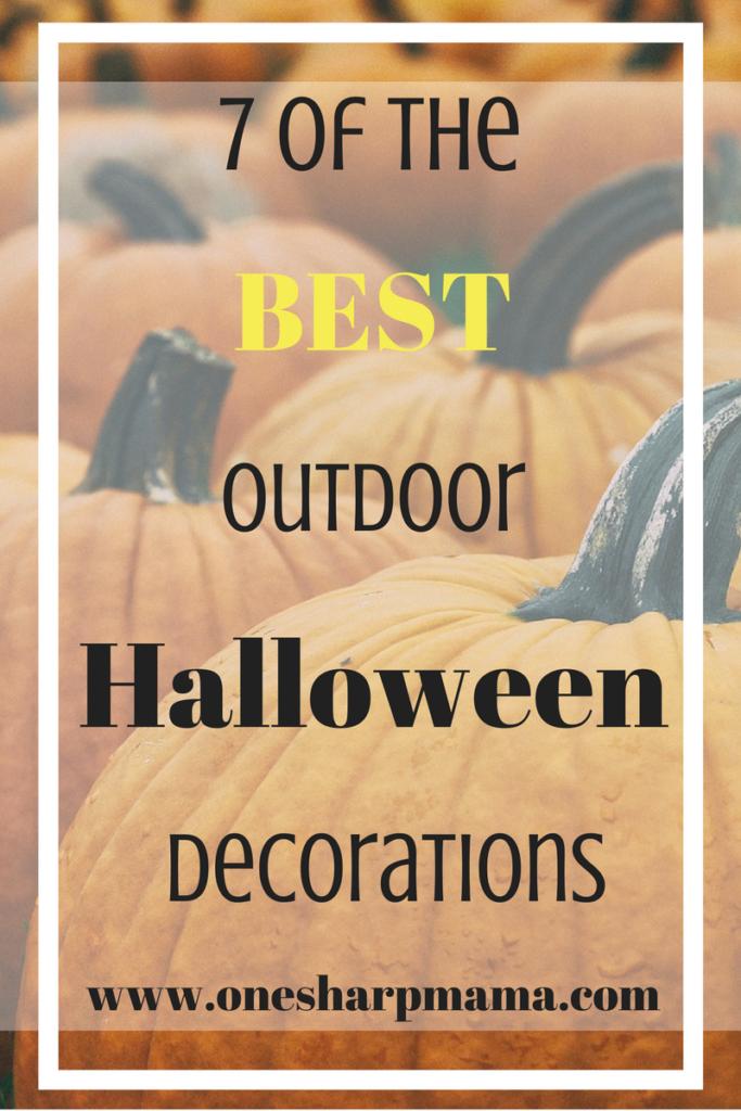 Best Halloween decorations, amazon halloween decorations, here's the best outdoor halloween decorations, grab the halloween decorations on sale now