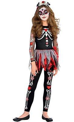 Family Theme Halloween Costume Ideas.Family Halloween Costume Theme Ideas One Sharp Mama