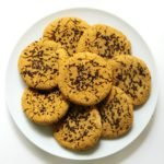 allergy friendly cookies that are also gluten free can be found and used for your next halloween party . These are great and very soft. I love that they are allergy friendly TOO