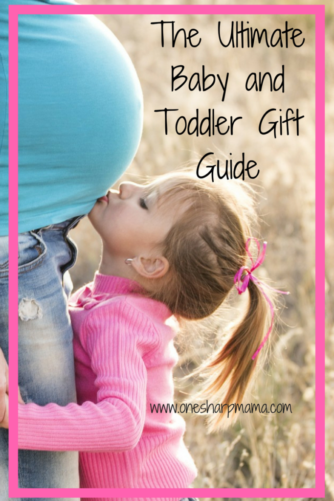 If you're looking for the best gift guide for your infant and toddlers, look no further. We have the best educational and developmental toys out there for your children. This all new 2017 infant and toddler gift guide is full of present ideas for infants and toddlers. These are the 2017 hot christmas items