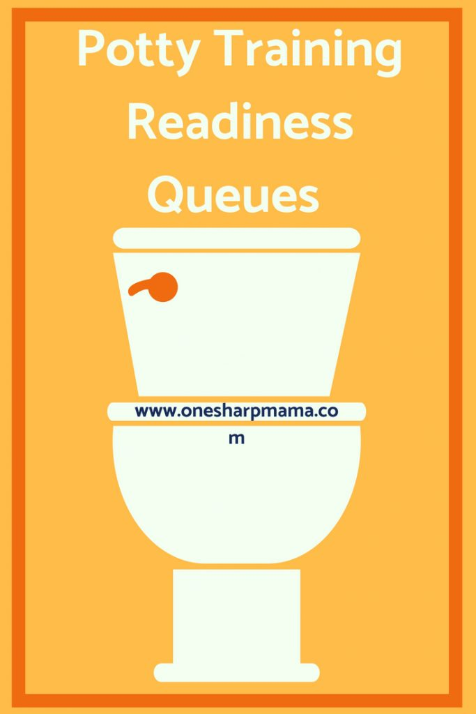 #pottytrianing How do I know if my child is ready to potty train? Check out these potty training readiness queues and see if now is the Time to start potty training. #sponsored #toilettraining #toddlerlife #newmomlife #momlife #parentinghack