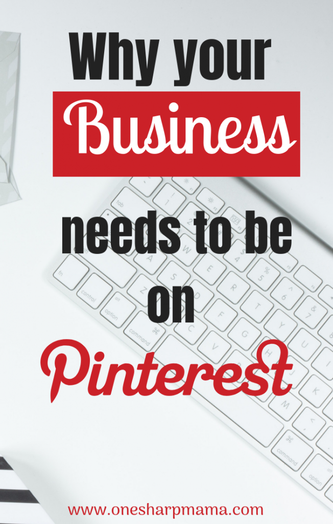Find out why your business needs to be on business to increase your business and blog traffic. If you want to reach your business goals this upcoming year, now is the time to create your business marketing plan. In this day and age, your focus needs to be on social media marketing, specifically Pinterest. Let me help you grow your reach and find your customers, clients and audience from the use of Pinterest. #businessgoals #reachyourgoals #goalsetting #howtopinterest #howtousepinterest #whyapinva