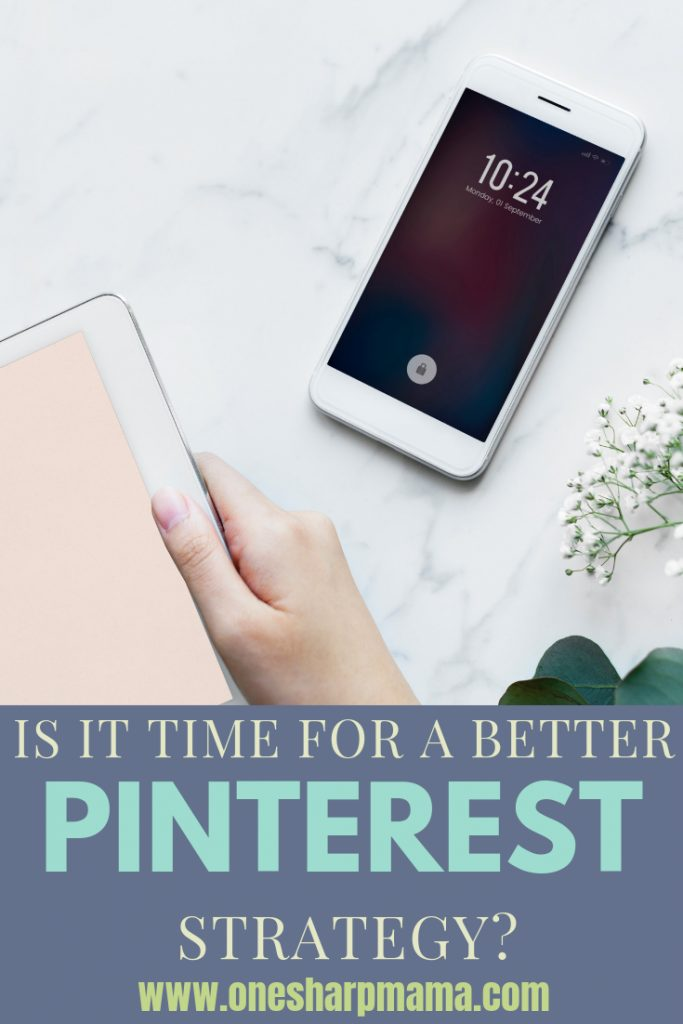 Is it time for a better Pinterest Strategy? Are you ready to take your business to the next level? Do you need a set of helping hands to help grow your business? Look no further, let me take Pinterest marketing off your hands!
