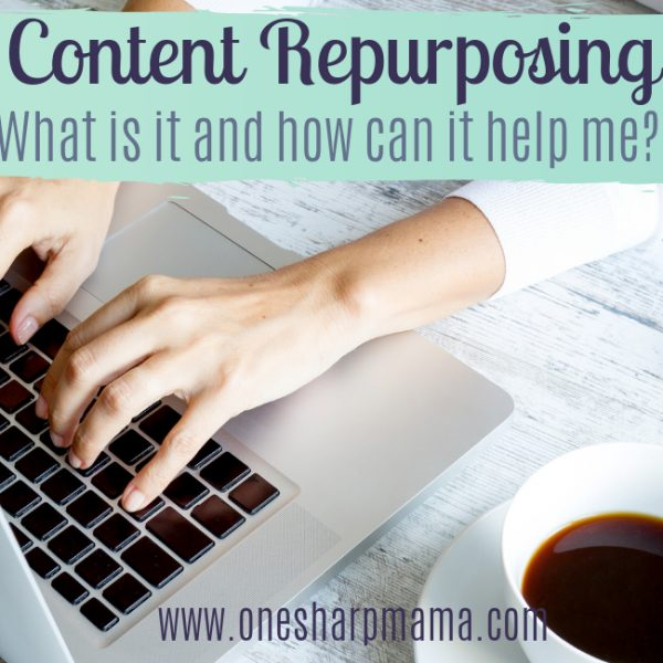 How Can Content Repurposing Benefit You?