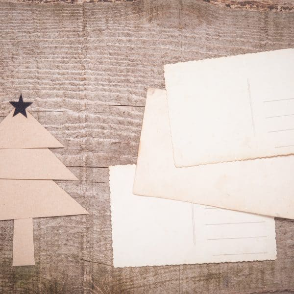 8 Christmas Traditions to Start as a Family