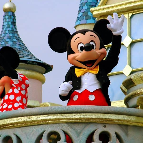 Mistakes First-Timers Make at Disney World All the Time