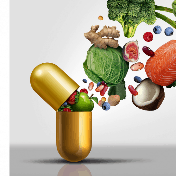 What Are Postnatal Vitamins And Why Do You Need One