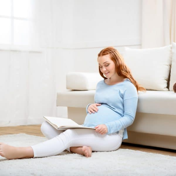 Amazon Maternity Clothing Necessities