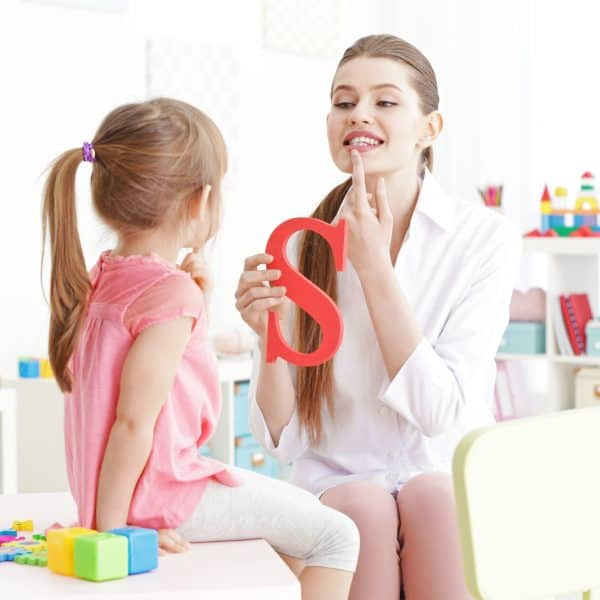 10 Effective Strategies To Help A Toddler With Speech Delay